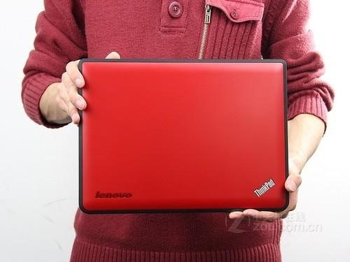 """11英寸""""小红""""ThinkPadX130e仅3799元"""