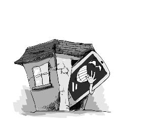 破解手机小米系统之谜:旺鑫精密供手机背壳_互安卓代工移植与开发图片