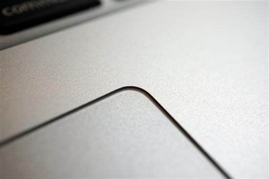 Retina版MacBookPro真机赏(5)