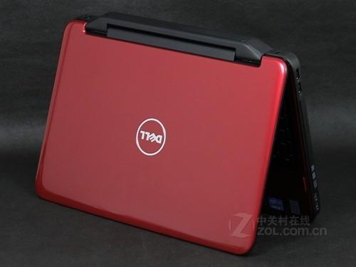 主流配置 戴尔笔记本灵越14只卖3699元