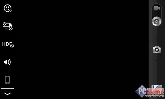ppt手机短信素材