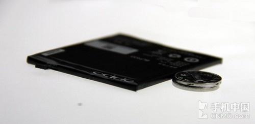 为6.65mm而生OPPOFinder拆机评测