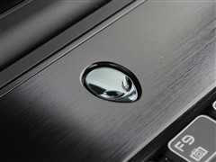 2TB hard drive with dual GTX675M  Alien M18x Reviews