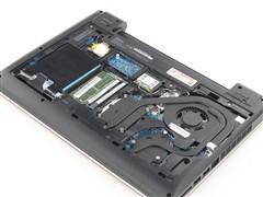 时尚商务本ThinkPadE330售6999元