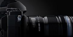 黑卡RX100成黑马一周数码相机降价榜(6)