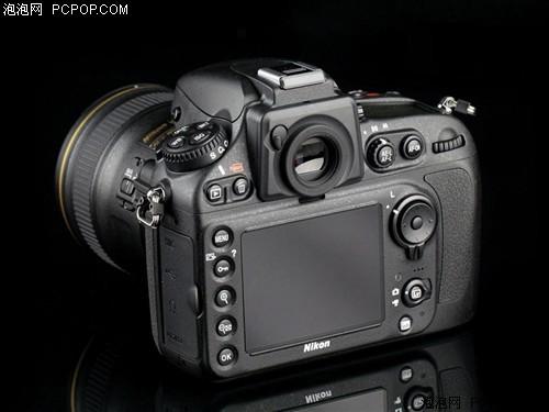 黑卡RX100成黑马一周数码相机降价榜(4)