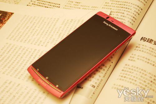 个个都是9mm以内轻薄外观 市售超薄手机推荐