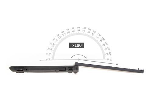IVB+NVS5400M显卡ThinkPadT530评测