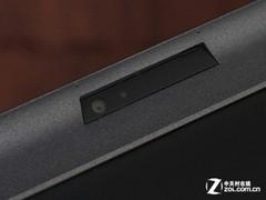 ThinkPad W530图形工作站