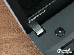 商务入门之选 联想ThinkPad E430评测