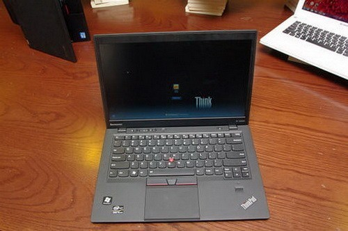 1.36千克14�� ThinkPad X1 Carbon预售