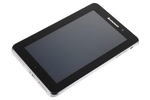 小巧便携联想乐PadA1(16G)特价899元