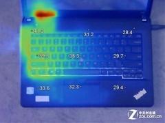 创新典范之作 14英寸ThinkPad E435评测(未完成)