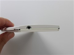 纤薄美型性能出色索尼LT29i全面评测