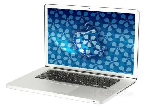 苹果15英寸屏IVB四核独显MBP行货送礼