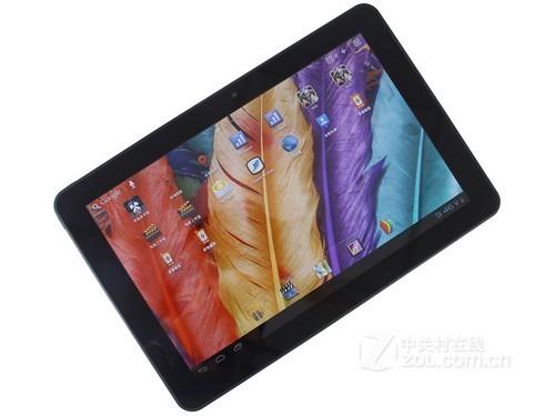 大屏幕高性能 堪比iPad的国产平板选购