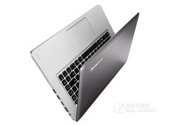 丰富色彩 i5款联想U410超极本仅5099元