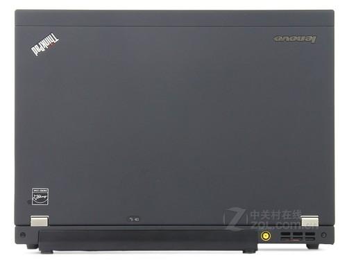 混合硬盘ThinkPad本 i5特配款X220促销