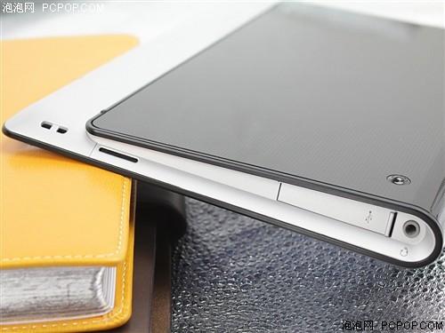可升级安卓4.1索尼TabletS报价1899