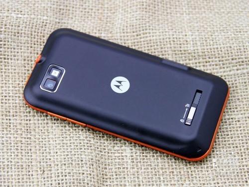 iPhone5也太贵两千元内精品手机推荐