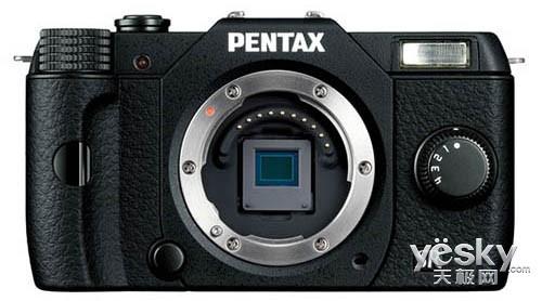 9月10日-9月16日数码相机产业热点新闻评论