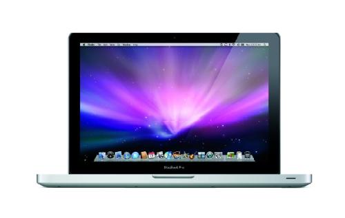 厚积薄发新13寸Mac/iMac正加紧备料