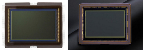 入门全画幅的巅峰对决尼康D600PK佳能6D(2)