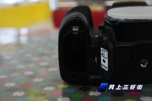 专业的无穷魅力超人气数码单反相机推荐