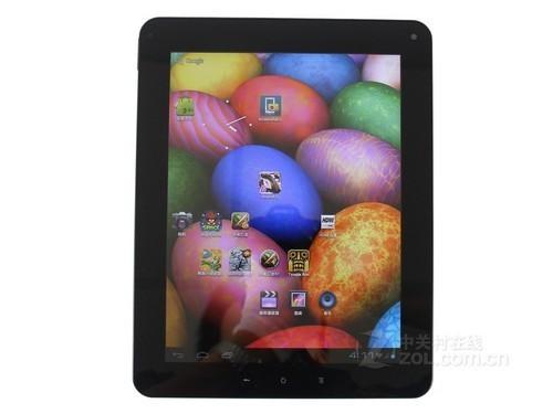 不惧苹果iPad9.7寸国货高性能平板选购