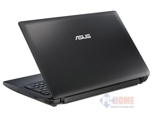 I3独显实惠本华硕[ASUS]X54国庆特价2799