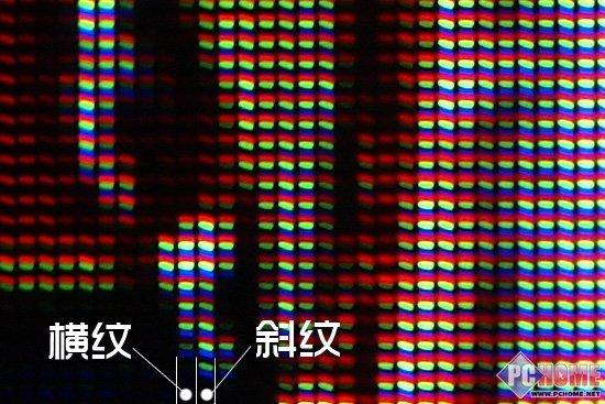 再次纤薄美索尼XperiaTXLT29i评测(2)