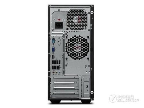 小企业服务器 联想TS130广州仅售5000