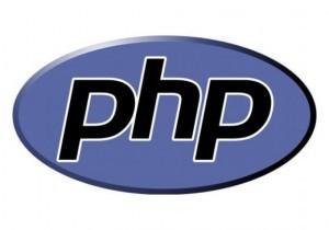PHP开发人员必看:10分钟内创建本地应用