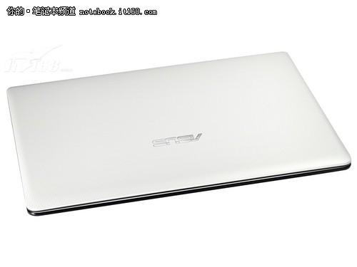 轻薄低价风潮 硕X401EI235A现售3399元