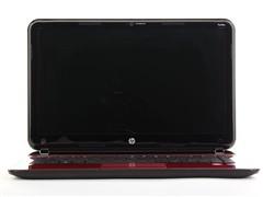 配置主流性能强市售热门笔记本盘点