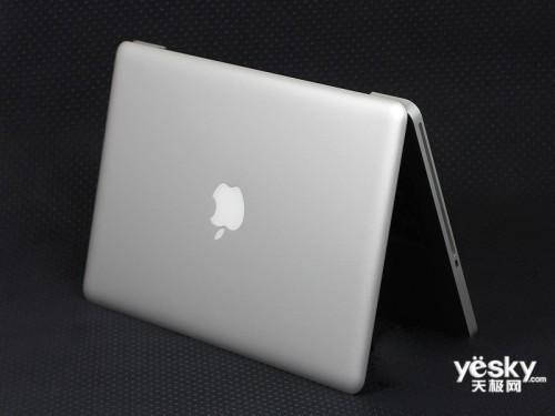 15.4英寸高画质大屏幕 苹果MC975报16488元