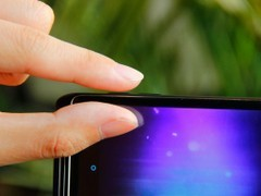 无贴膜也不怕康宁防刮玻璃屏幕手机推荐