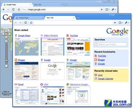 最安全的浏览器_现在上网最好用,最安全的浏览器是什么