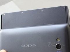 经典侧滑全键盘 OPPO Find X903不足2000