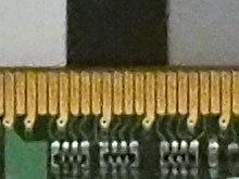 极速对焦自拍单电奥林巴斯E-PL5评测