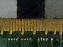 更加完善索尼NEX-5R/5N微单对比评测