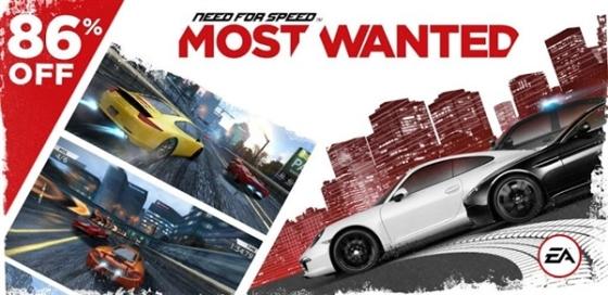 谷歌发布2012年度最佳Android游戏