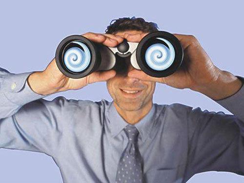 行业观察:大胆预测2013年热卖彩电