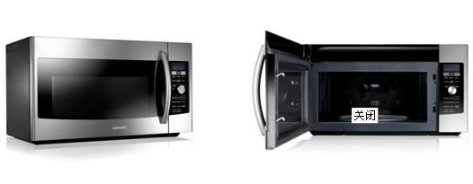 三星CES推出革命性厨电定义智能厨房新体验