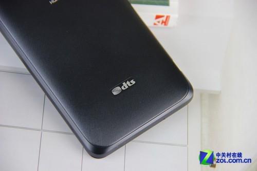 入門雙核也玩大屏華為G510聯通版評測