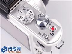 性价比之王限量抢松下LX5相机售2199元