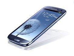 三星 I939(Galaxy S III电信版)