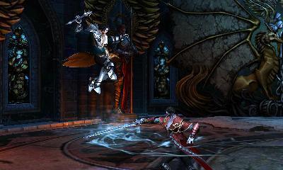 游戏史上的今天:恶魔城:暗影之王发售