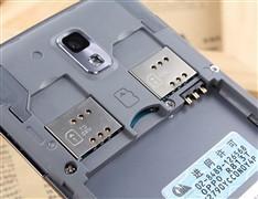 時尚千元雙核手機OPPOR813T體驗評測