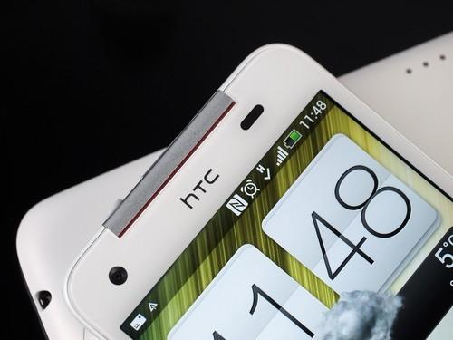 1080P震撼來襲高清屏四核智能手機搜羅